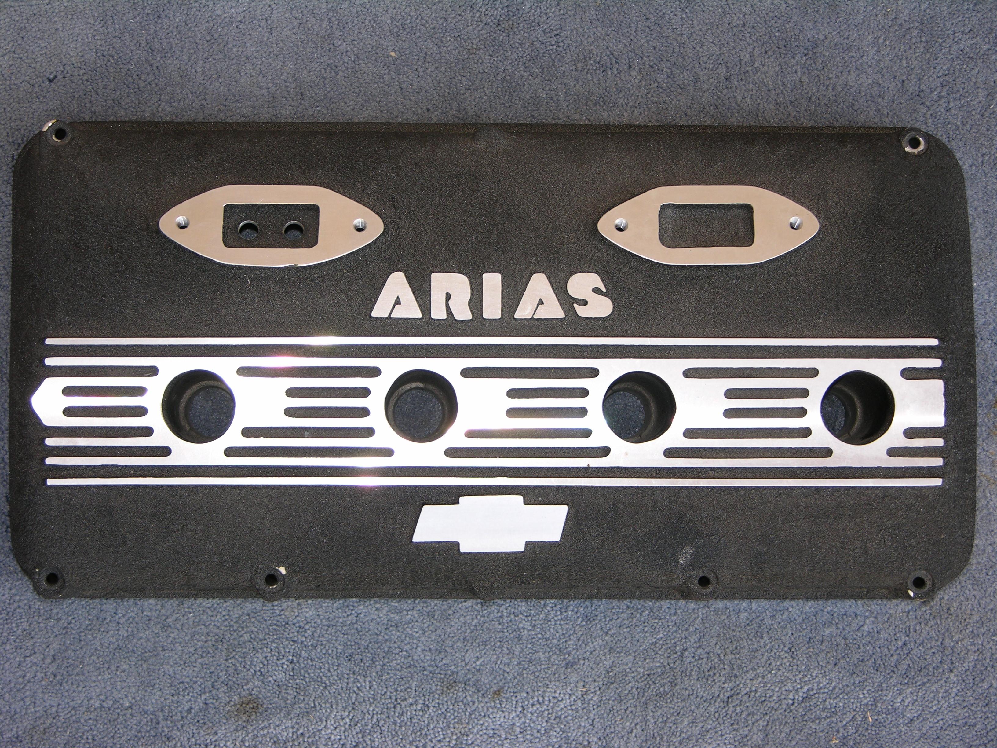 Image result for chet herbert hemi ford engine